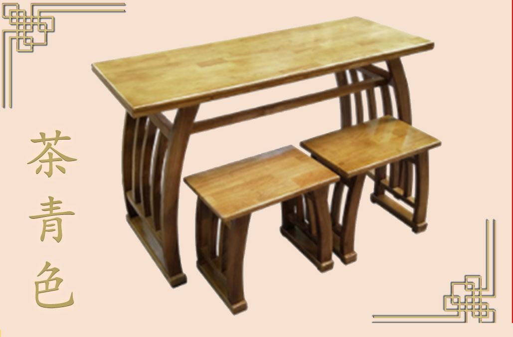 安康学习桌国学桌出售