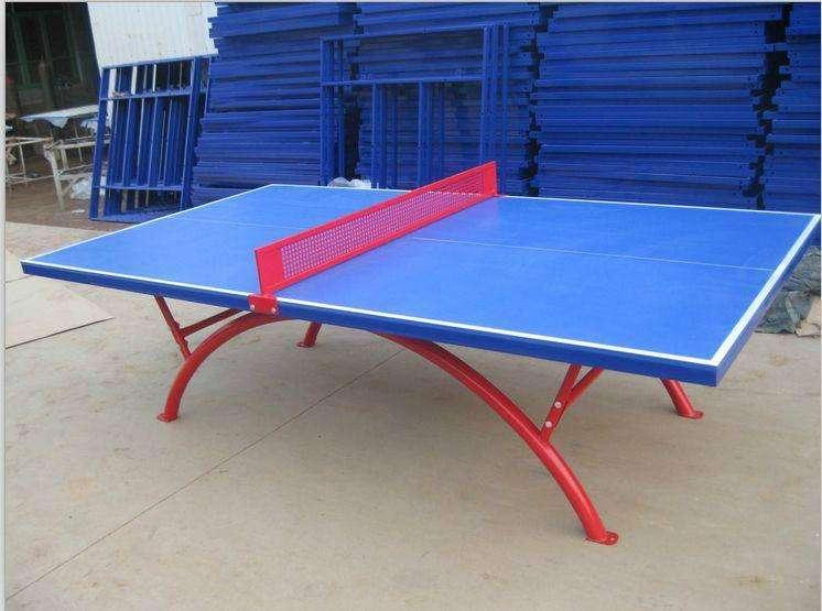 呼和浩特乒乓球台哪个品牌好 高级乒乓球台 全系列全规格
