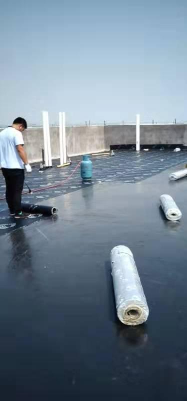 杭州上城区厕所防水补漏公司
