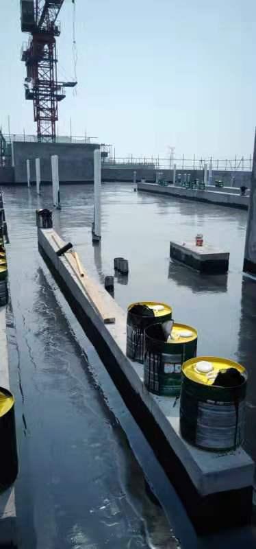 杭州上城区厕所防水补漏报价