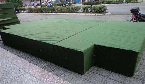 沧州皮革体操垫厂家 大折叠体操垫 工艺精良 性能优异