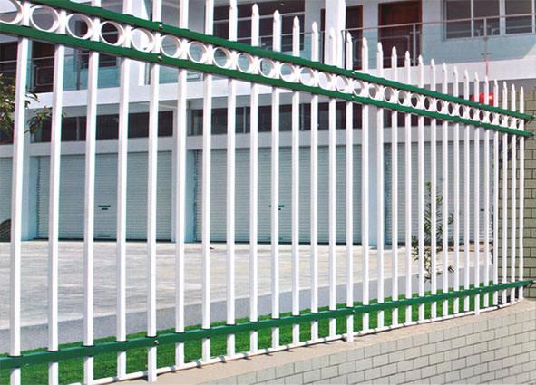 广州锌钢护栏批发