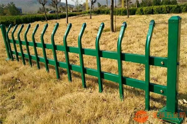 长沙锌钢护栏厂家