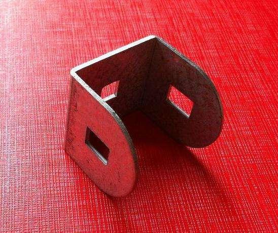 来宾学校锌钢护栏生产
