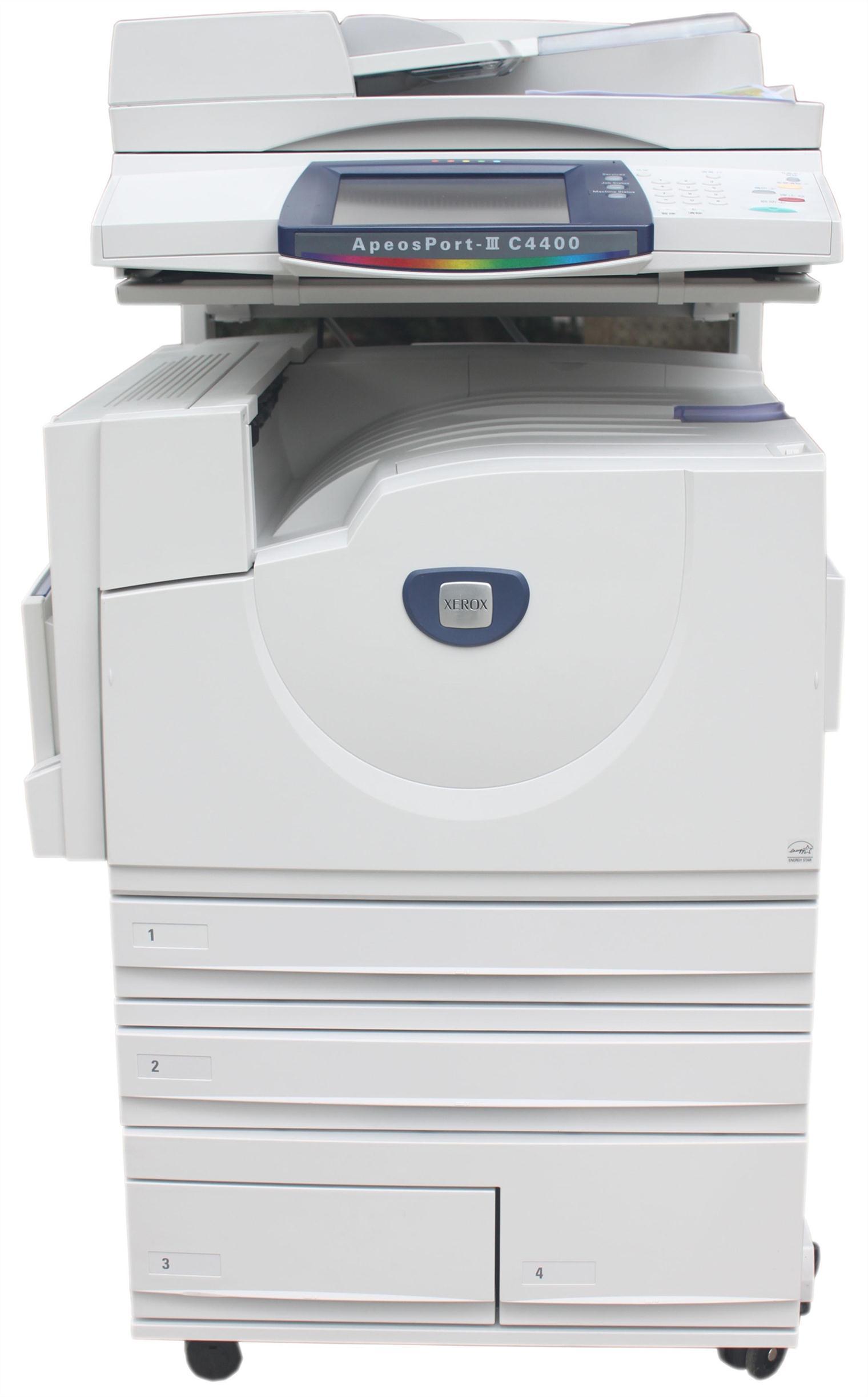 cbdA3复印机出租