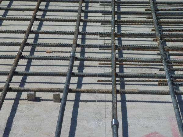 钦州焊接钢筋网批发价格