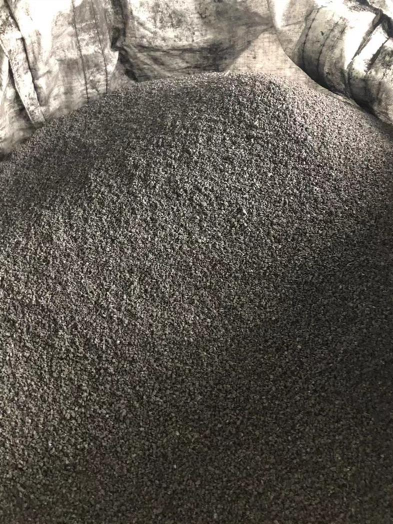 赣州石墨增碳剂厂家