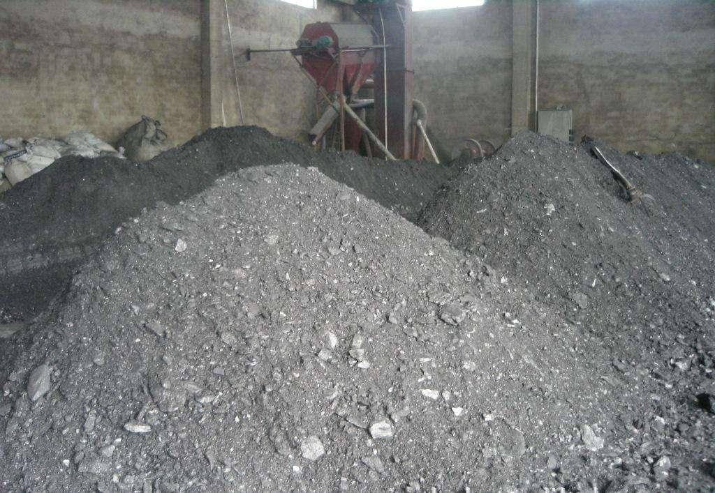 德州石墨增碳剂多少钱一吨