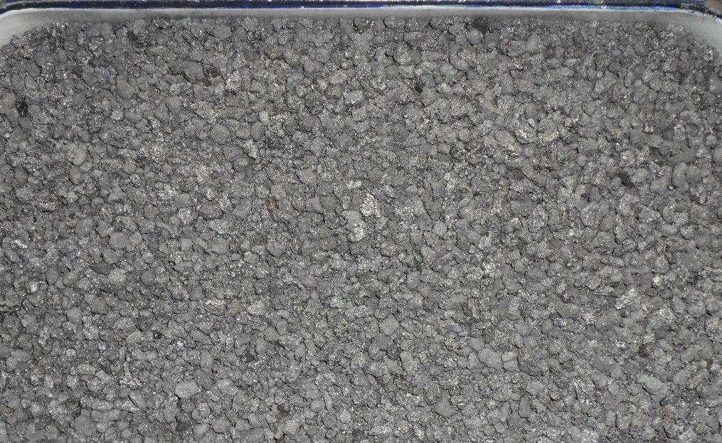 锡林郭勒盟石墨增碳剂价格