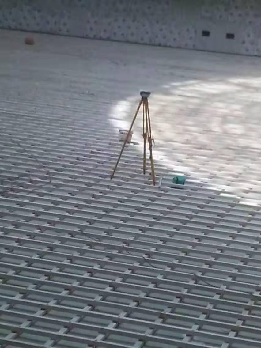 安康枫木运动木地板