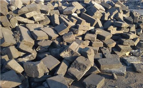 山东回收废石墨价格