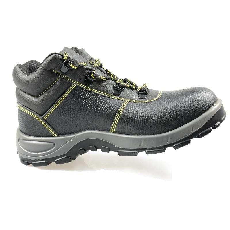 蚌埠防滑安全鞋价格