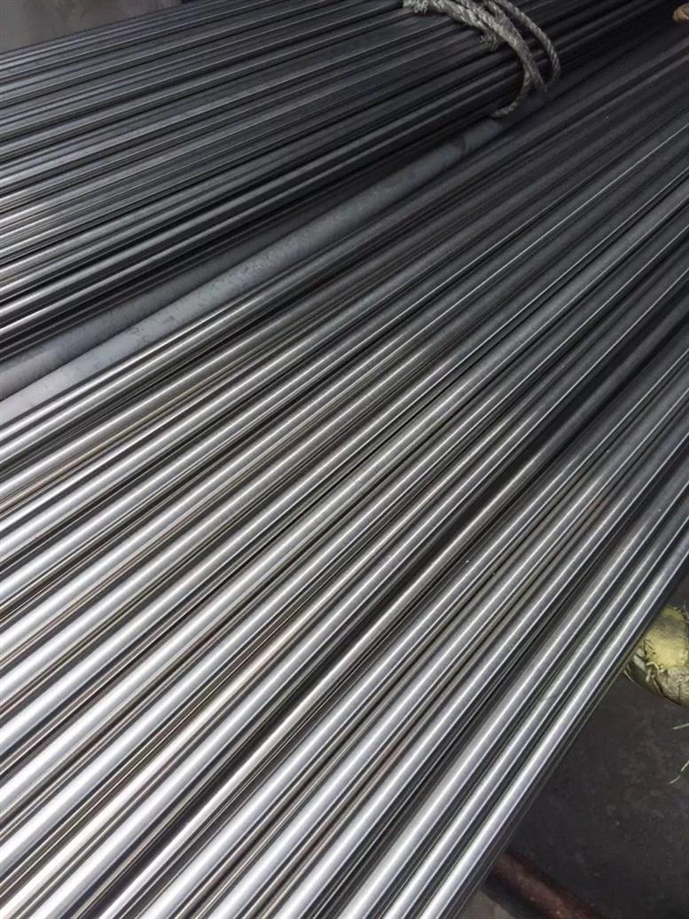1Cr18Ni9不锈钢卫生级焊管制造商