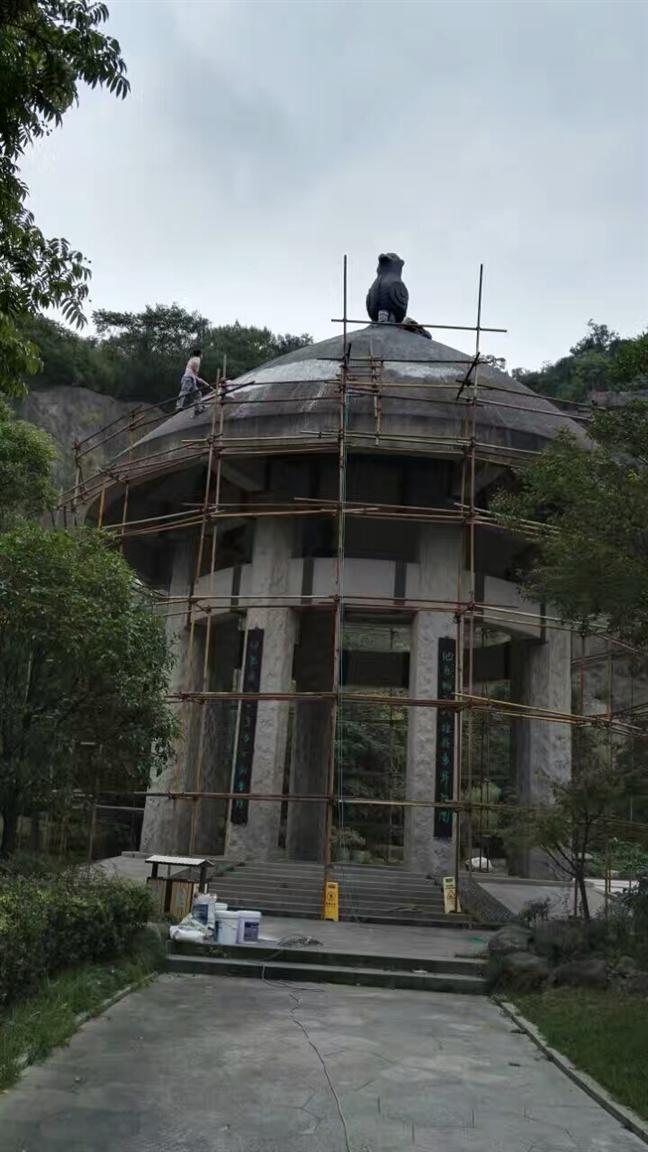 杭州屋顶防水报价