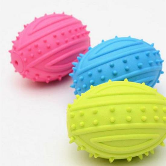 国丰塑业0度3度5度软胶TPR宠物玩具材料批发价