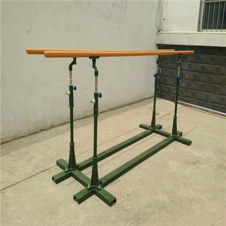宜春军用单杠厂 工艺精良 性能优异