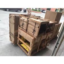 济宁奶茶店设备运输费用