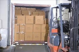 洛阳多伦多国际货运费用
