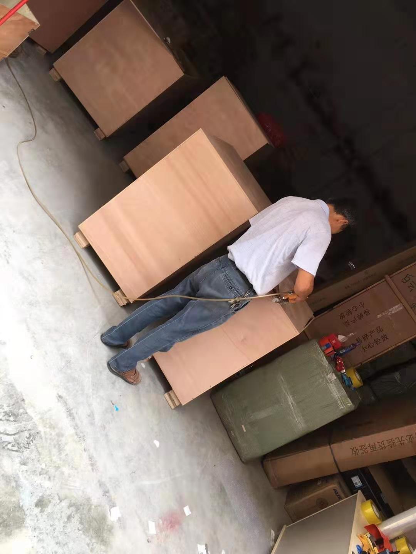 淮安到墨尔本红木家具运输报价