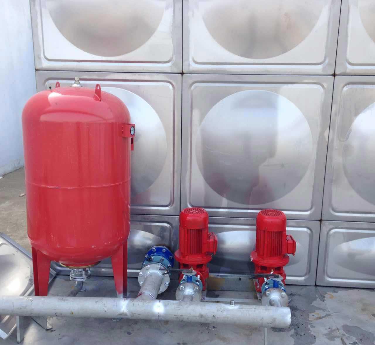 立式气压罐_价格,多少钱,批发价格表,代理价,二手-立... -建材网