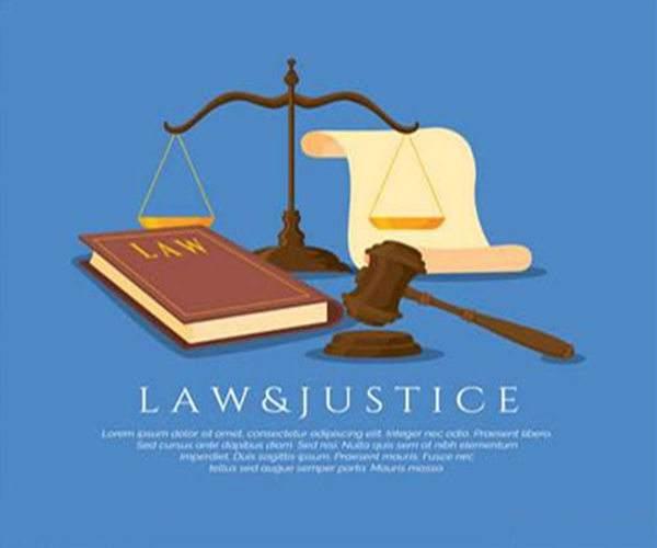损害离婚纠纷诉讼解除婚约一对一服务