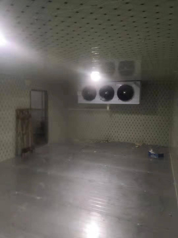 普宁保鲜冷库安装设计公司