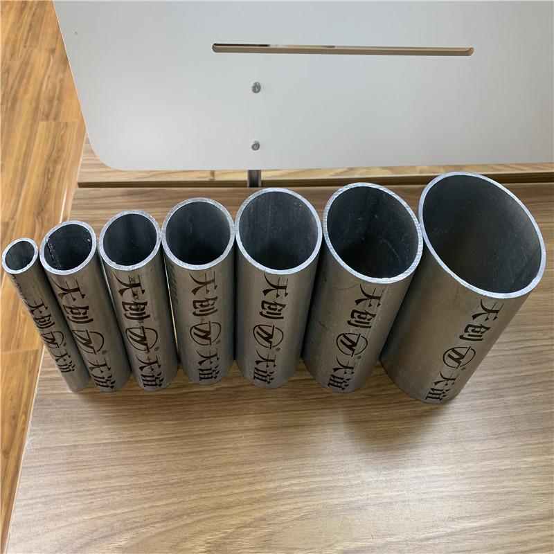 迪庆喷涂热镀锌钢管厂商 规格齐全量大从优