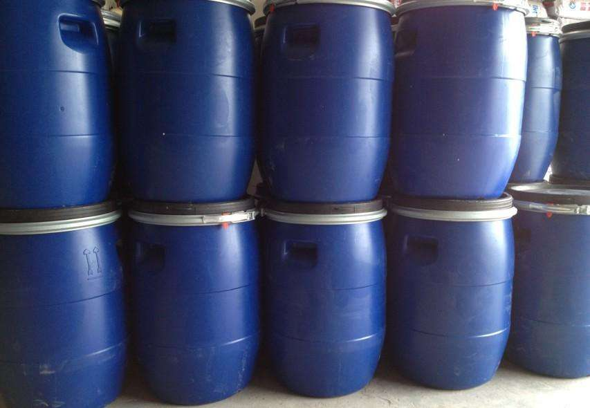 鞍山瓷砖背胶乳液厂