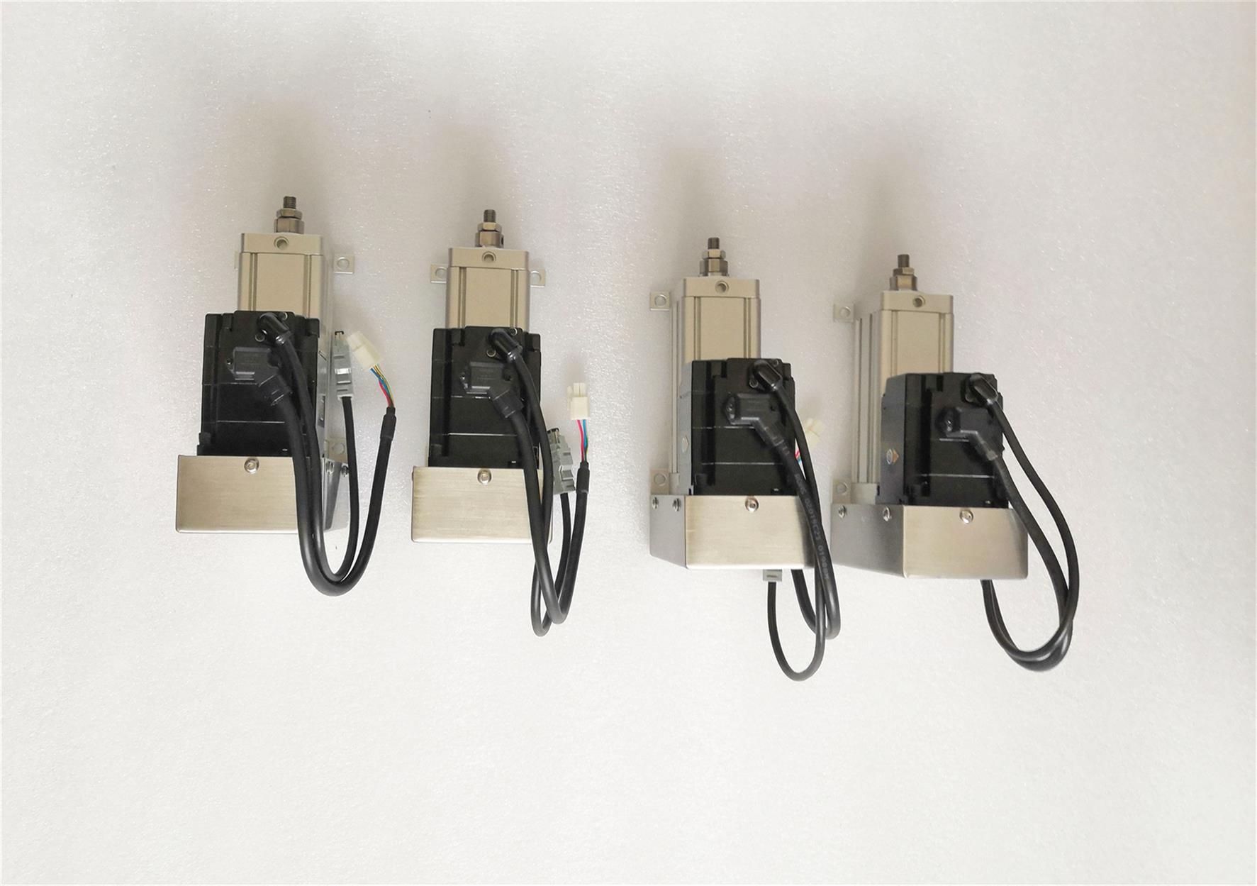 长行程联华电动缸供应商