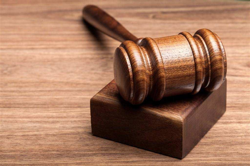 人身损害专业律师