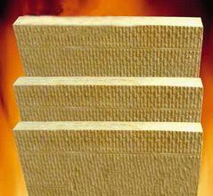 成都岩棉保温型号