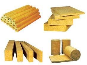菏泽岩棉保温生产商
