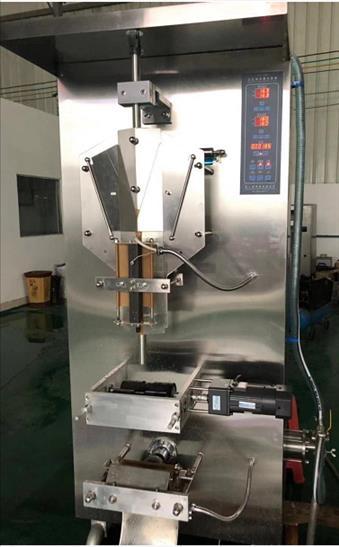 巴氏巴氏机生产线巴加盟代理 热风循环消毒柜 定做小型乳品设备