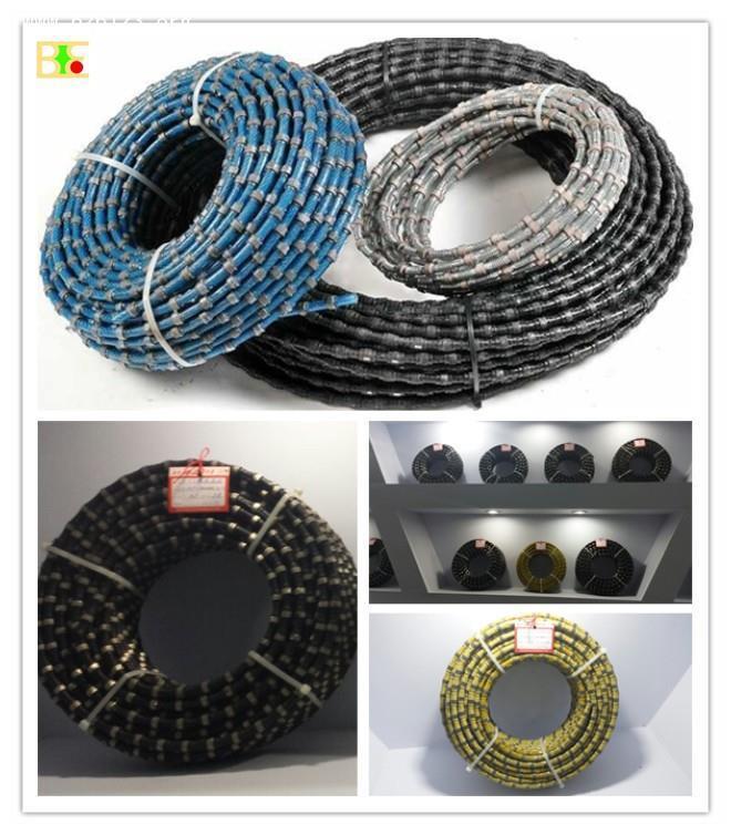 广州进口金钢石绳子厂家直销