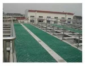 安徽太和县屠宰污水处理设备